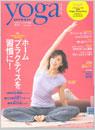 press-106-s