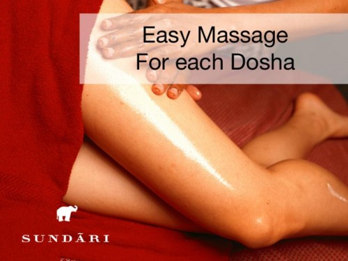 easy-massage-for-each-dosha
