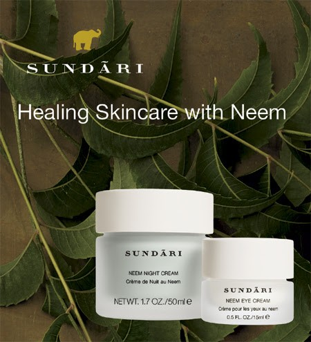 healing-skincare-with-neem