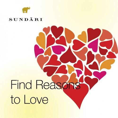 愛すべき理由